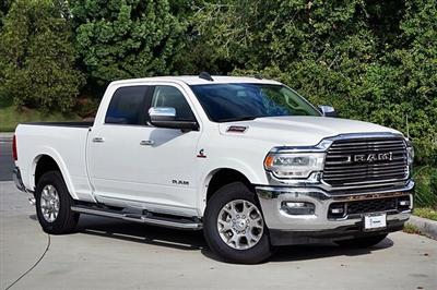 2019 Ram 2500 Crew Cab 4x2, Pickup #C17219 - photo 3