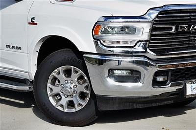 2019 Ram 2500 Crew Cab 4x2, Pickup #C17219 - photo 4