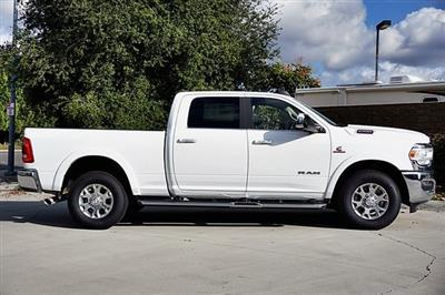 2019 Ram 2500 Crew Cab 4x2, Pickup #C17219 - photo 5
