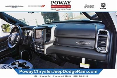 2019 Ram 2500 Mega Cab 4x4,  Pickup #C17221 - photo 12