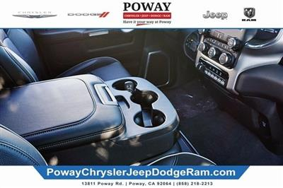 2019 Ram 2500 Mega Cab 4x4,  Pickup #C17221 - photo 14