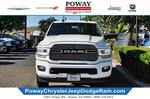 2019 Ram 2500 Mega Cab 4x4,  Pickup #C17221 - photo 5