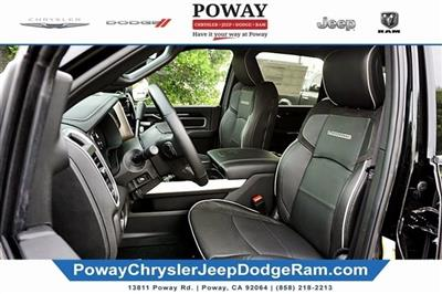 2019 Ram 3500 Crew Cab 4x4,  Pickup #C17228 - photo 22