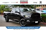 2019 Ram 3500 Crew Cab 4x4,  Pickup #C17228 - photo 3