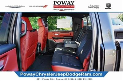 2019 Ram 1500 Crew Cab 4x4,  Pickup #C17242 - photo 16