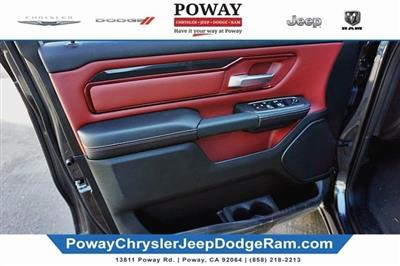 2019 Ram 1500 Crew Cab 4x4,  Pickup #C17242 - photo 23