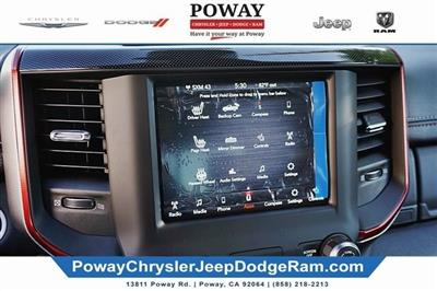 2019 Ram 1500 Crew Cab 4x4,  Pickup #C17242 - photo 27