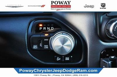 2019 Ram 1500 Crew Cab 4x4,  Pickup #C17242 - photo 30