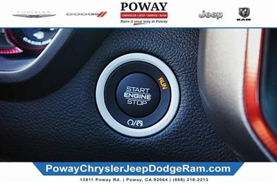 2019 Ram 1500 Crew Cab 4x4,  Pickup #C17242 - photo 31