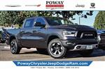 2019 Ram 1500 Crew Cab 4x4,  Pickup #C17242 - photo 1