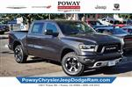 2019 Ram 1500 Crew Cab 4x4,  Pickup #C17242 - photo 3