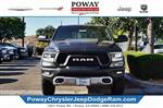 2019 Ram 1500 Crew Cab 4x4,  Pickup #C17242 - photo 5