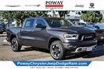 2019 Ram 1500 Crew Cab 4x4,  Pickup #C17242 - photo 6