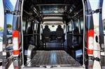 2019 ProMaster 2500 High Roof FWD, Empty Cargo Van #C17259 - photo 2