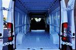 2019 ProMaster 2500 High Roof FWD, Empty Cargo Van #C17292 - photo 2