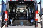 2019 ProMaster 1500 Standard Roof FWD, Empty Cargo Van #C17296 - photo 1