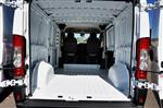 2019 ProMaster 1500 Standard Roof FWD, Empty Cargo Van #C17300 - photo 1