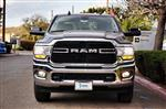 2019 Ram 2500 Mega Cab 4x4, Pickup #C17308 - photo 5