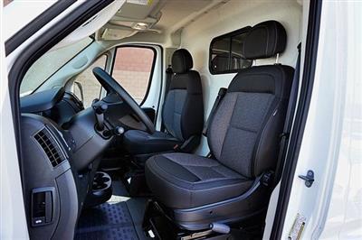 2019 ProMaster 2500 High Roof FWD,  Ranger Design Upfitted Cargo Van #C17311 - photo 23