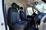 2019 ProMaster 2500 High Roof FWD,  Ranger Design Upfitted Cargo Van #C17311 - photo 16