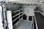 2019 ProMaster 2500 High Roof FWD,  Ranger Design Upfitted Cargo Van #C17311 - photo 19