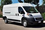 2019 ProMaster 2500 High Roof FWD,  Ranger Design Upfitted Cargo Van #C17311 - photo 6