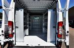 2019 ProMaster 2500 High Roof FWD,  Ranger Design Upfitted Cargo Van #C17315 - photo 1