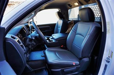 2019 Ram 5500 Regular Cab DRW 4x2, Royal Contractor Body #C17354 - photo 20