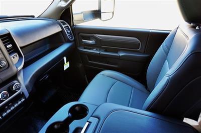 2019 Ram 5500 Regular Cab DRW 4x2, Royal Contractor Body #C17354 - photo 26