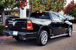 2020 Ram 1500 Crew Cab 4x4, Pickup #C17372 - photo 2