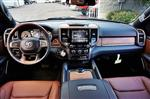 2020 Ram 1500 Crew Cab 4x4, Pickup #C17372 - photo 24