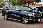 2020 Ram 1500 Crew Cab 4x4, Pickup #C17372 - photo 3