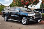 2020 Ram 1500 Crew Cab 4x4, Pickup #C17372 - photo 6