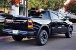 2020 Ram 1500 Crew Cab 4x4, Pickup #C17375 - photo 2
