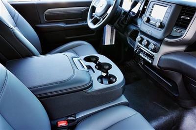 2019 Ram 5500 Regular Cab DRW 4x2, Harbor ComboMaster Combo Body #C17379 - photo 7
