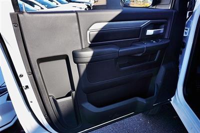 2019 Ram 5500 Regular Cab DRW 4x2, Harbor ComboMaster Combo Body #C17379 - photo 12