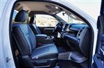 2019 Ram 5500 Regular Cab DRW 4x2, Harbor ComboMaster Combo Body #C17379 - photo 8