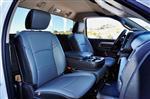 2019 Ram 5500 Regular Cab DRW 4x2, Harbor ComboMaster Combo Body #C17379 - photo 9