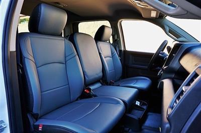 2019 Ram 5500 Crew Cab DRW 4x2, Cab Chassis #C17385 - photo 15