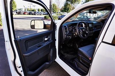 2019 Ram 5500 Crew Cab DRW 4x2, Cab Chassis #C17385 - photo 37