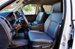 2019 Ram 5500 Crew Cab DRW 4x2, Cab Chassis #C17385 - photo 17