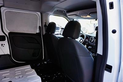 2020 ProMaster City FWD, Empty Cargo Van #C17390 - photo 16
