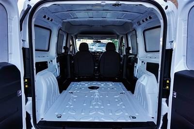 2020 ProMaster City FWD, Empty Cargo Van #C17390 - photo 2