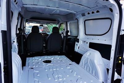 2020 ProMaster City FWD, Empty Cargo Van #C17390 - photo 18