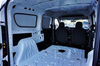 2020 ProMaster City FWD, Empty Cargo Van #C17390 - photo 19