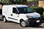 2020 ProMaster City FWD, Empty Cargo Van #C17390 - photo 3
