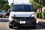 2020 ProMaster City FWD, Empty Cargo Van #C17390 - photo 5