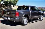 2020 Ram 1500 Crew Cab 4x4, Pickup #C17475 - photo 2