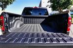 2020 Ram 1500 Crew Cab 4x4, Pickup #C17475 - photo 10