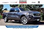 2020 Ram 1500 Crew Cab 4x4, Pickup #C17475 - photo 1